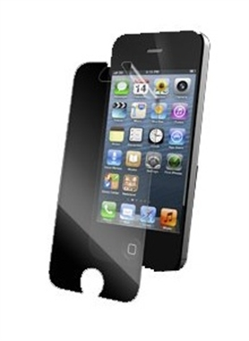 Zagg IS Iphone5 Full-Body