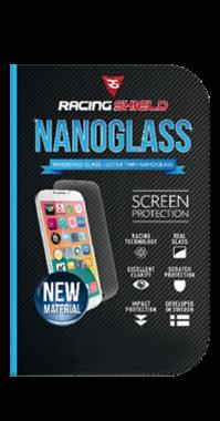 Racing Shield iPhone 6 Nanoglass  Screen