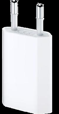 Apple 5W usb-nätadapter