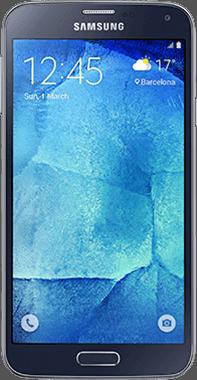 Galaxy S5 Neo 16GB