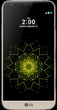 G5 32GB