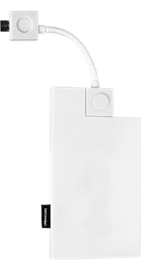 Urbanears The Pliable Power Bank
