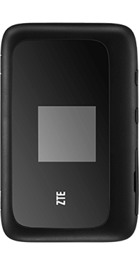 ZTE MF910 4G Router