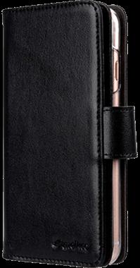 Melkco Walletcase Book Iphone 7