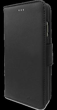 Melkco Walletcase Book Iphone 7 Plus