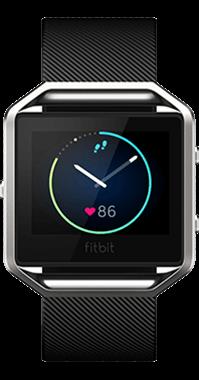 Fitbit Blaze - Small