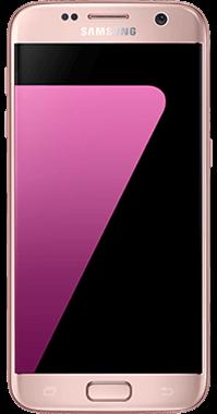Begagnad Galaxy S7 32GB