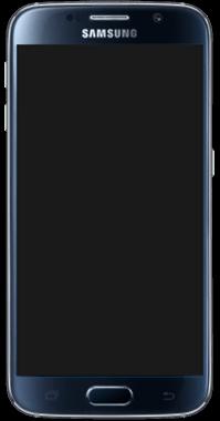 Samsung Begagnad Galaxy S6 32GB
