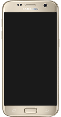 Samsung Begagnad Galaxy S7 32GB