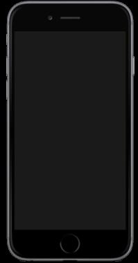 Apple Begagnad iPhone 6 16GB