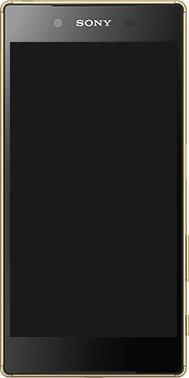 Sony Mobile Begagnad Xperia Z5