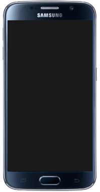 Begagnad Galaxy S6 32GB