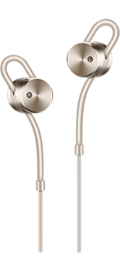 Huawei ANC Earphones AM185