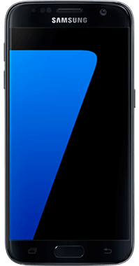 Samsung Galaxy S7 32GB med Acton