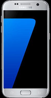 Samsung Galaxy S7 32GB med Acton