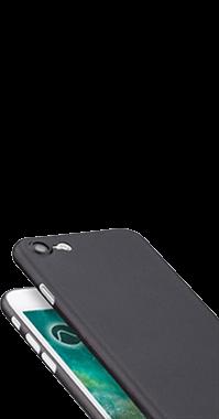 Caudabe Veil XT - iPhone 7