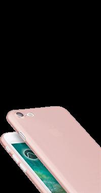 halebop support telefon