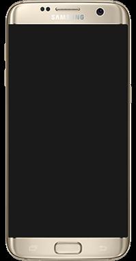 Begagnad Galaxy S7 Edge
