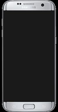 Samsung Begagnad Galaxy S7 Edge
