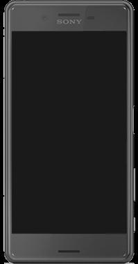 Begagnad Xperia X Performance