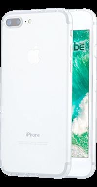 Caudabe Veil XT iPhone 7 Plus