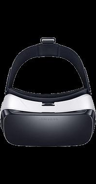 Gear VR R322