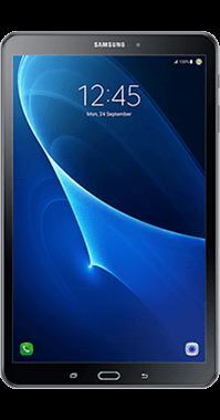 Galaxy Tab A 10.1 16GB