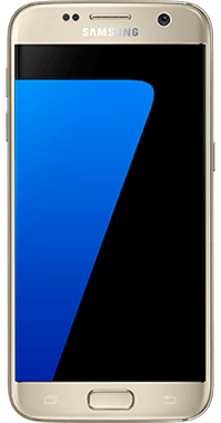 Samsung Galaxy S7 32GB Med Audio Pro T3