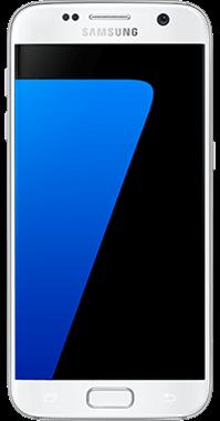 Samsung Galaxy S7 32GB Med Audio Pro T3