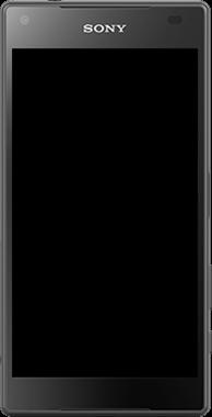 Begagnad Xperia Z5 Compact
