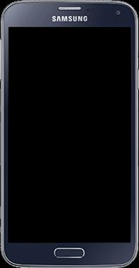 Begagnad Galaxy S5 Neo 16GB