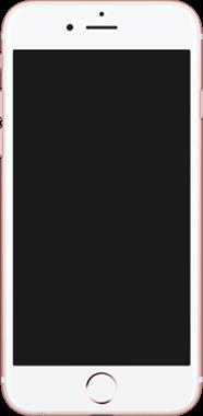Apple Begagnad iPhone 6s 32GB