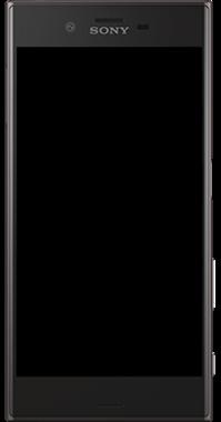 Sony Mobile Begagnad Xperia XZ
