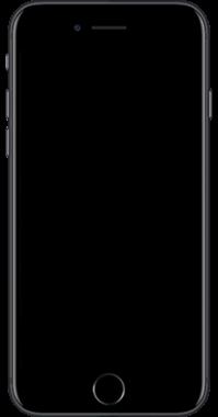 Apple Begagnad iPhone 7 256GB