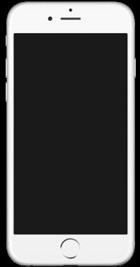 Apple Begagnad iPhone 6 64GB