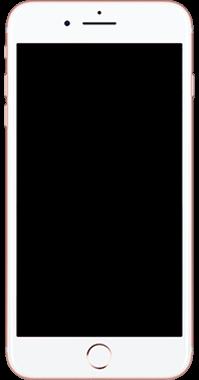 Apple Begagnad iPhone 7 Plus 32GB