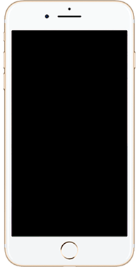 Apple Begagnad iPhone 7 Plus 256GB