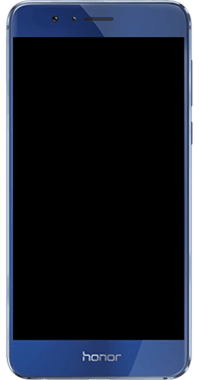 Huawei Begagnad Honor 8