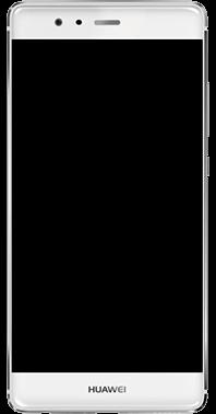 Begagnad P9 32GB