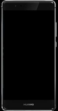 Huawei Begagnad P9 32GB