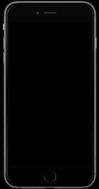 Apple Begagnad iPhone 6 Plus 16GB