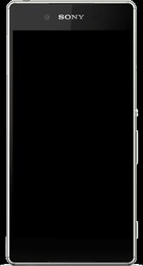 Sony Mobile Begagnad Xperia Z3+