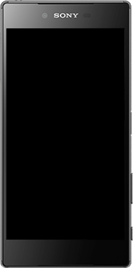 Begagnad Xperia Z5 Premium