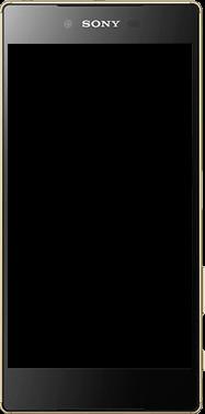 Sony Mobile Begagnad Xperia Z5 Premium