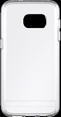 tech21 EVO Impact Clear Galaxy S7