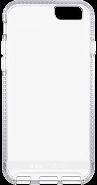 tech21 EVO Impact Clear iPhone 6s