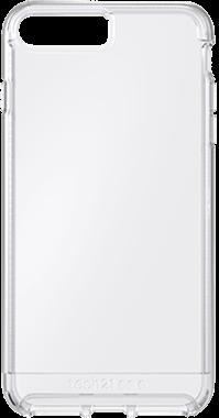 tech21 EVO Impact Clear iPhone 7 Plus