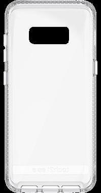 tech21 Pure Clear Galaxy S8
