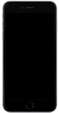Apple Begagnad iPhone 6 Plus 64GB