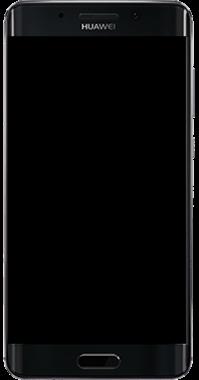 Huawei Begagnad Mate 9 Pro